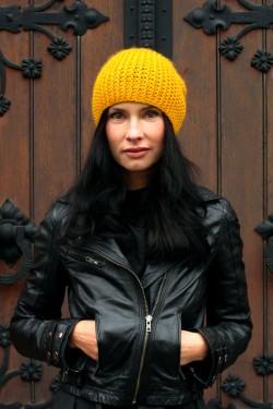 Jana Groß | Sängerin
