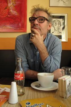 Leander Haußmann | Regisseur