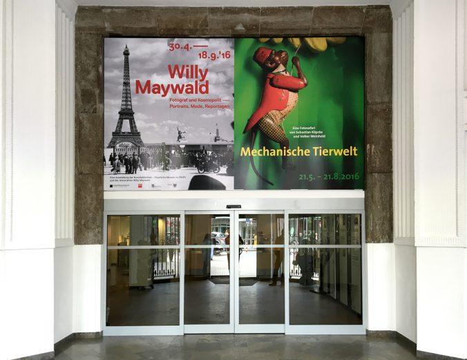 MKK-Dortmund-Foyer