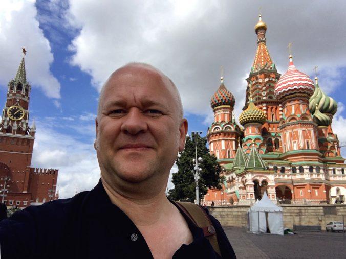 Sebastian-Koepcke-Moskau